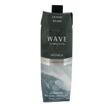 Wave Wine